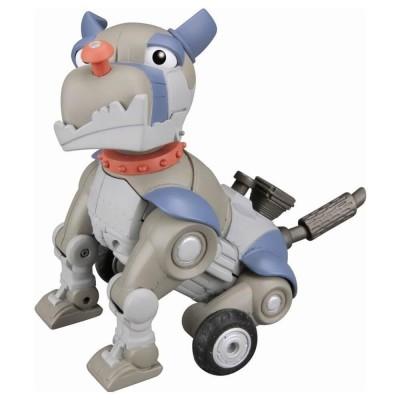 Интерактивная игрушка Мини-робот Щенок Рекс 1145 от 3 лет, Подарок для ребенка, Игрушки для детей, Пакунок малюка