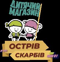 ostrivskarbiv.com.ua